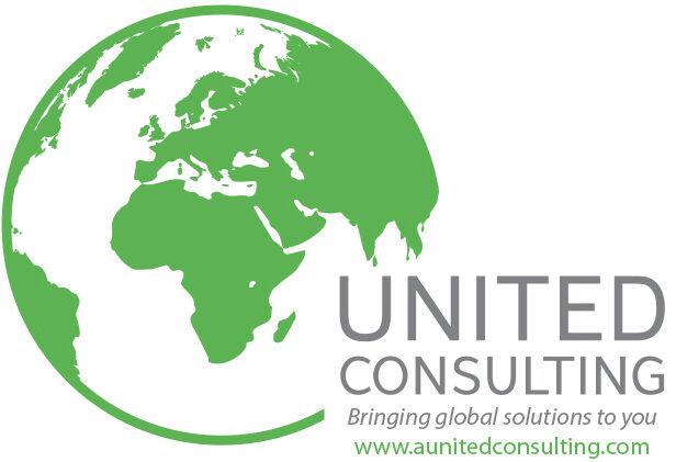 United Consulting