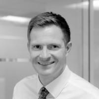Dan Thomas<br>Partner at Bidwells Real Estate