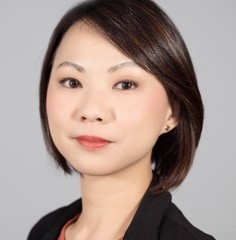 April Tai