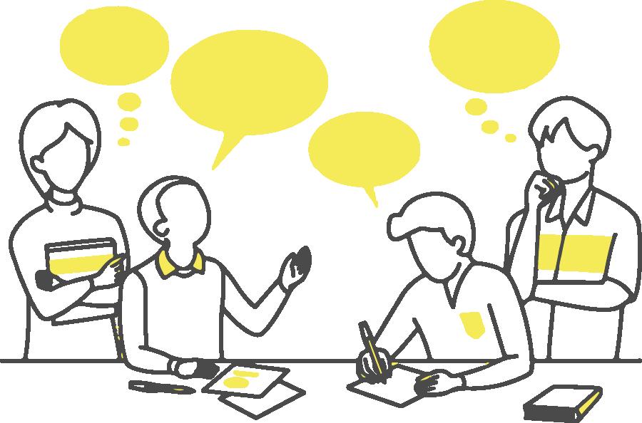 brainstorm-meeting@900px